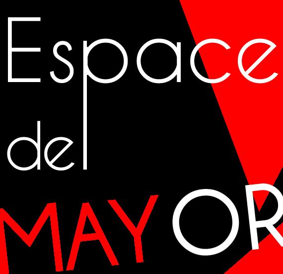 Espace Del Mayor